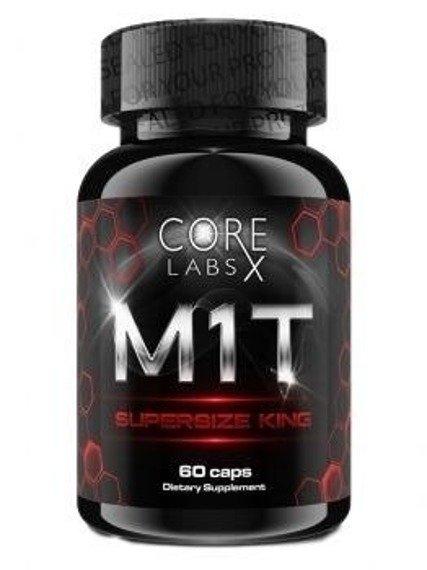 M1t steroids cycle gold dragon dragonvale sandbox wiki